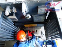 analisis-de-aceite-diaelectrico