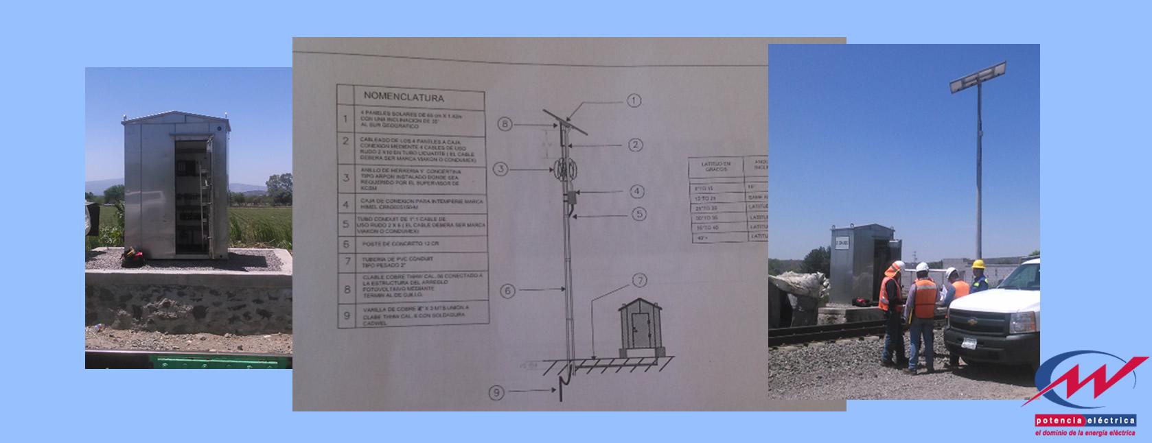 instalaciones_electricas_queretaro